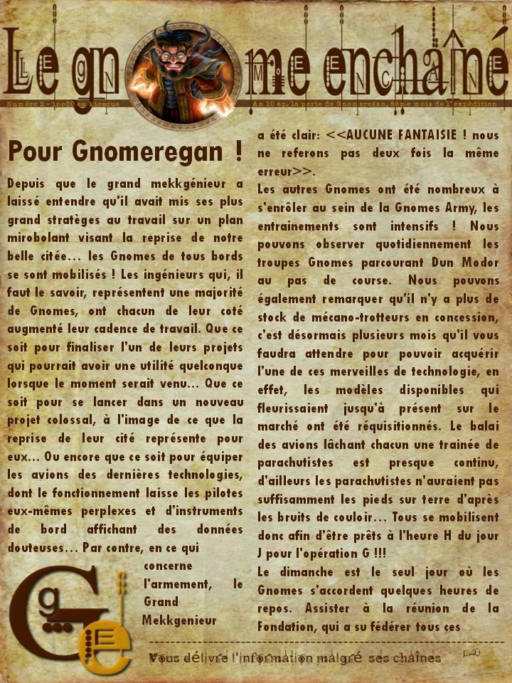 Le Gnome Enchaîné - Numéro 2 GE2Diapositive4